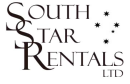 Property management specialists Mangawhai & South Auckland - South Star Rentals